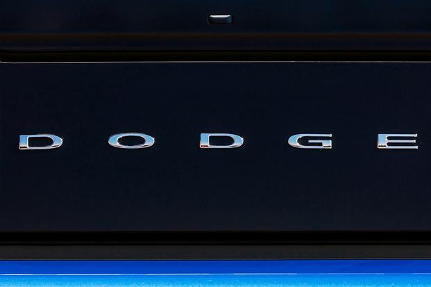 CPO Program Review: Dodge featured image large thumb0