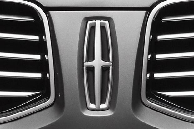 CPO Program Review Lincoln  Autotrader