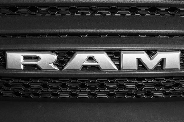 CPO Program Review: Ram featured image large thumb0