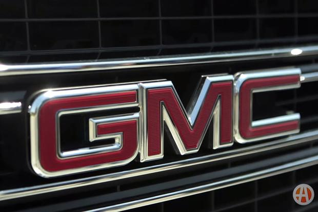 GMC CPO Program: Video Overview featured image large thumb1