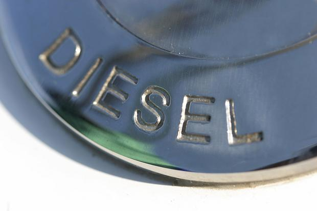 Buying a Car: Is It Hard to Live With a Diesel? featured image large thumb0