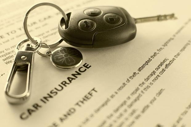 Car Insurance: A Higher Car Price Doesn't Always Mean a Higher Premium featured image large thumb0