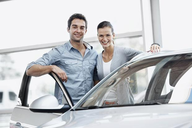 Is It Worth Buying A Cpo Car