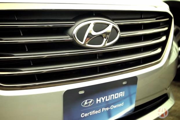 Hyundai CPO Program: Video Overview featured image large thumb1