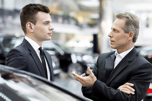 Buying a Car: Who Is Responsible for a Defect You Find After You Buy? featured image large thumb0