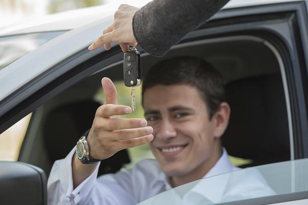 Buying a Car: How Do You Minimize the Time You Spend at a Dealership? featured image large thumb0