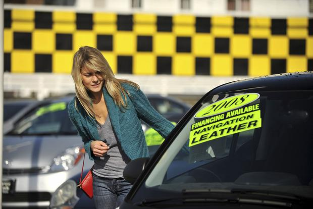 Buying a Car: How Much Do You Really Save By Buying Used? featured image large thumb0