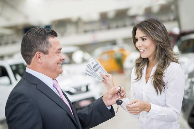 Buying a Car With Cash May Not Be the Cheapest Way to Go featured image large thumb0