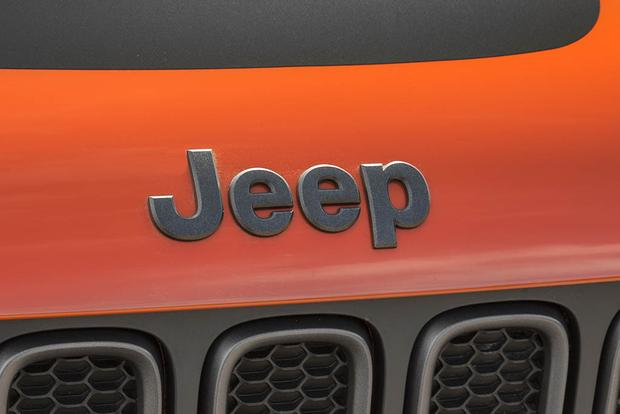 Should You Consider Jeep? featured image large thumb0