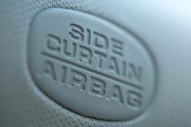 Buying a Used Car: Are Side Airbags Really That Important? featured image large thumb1