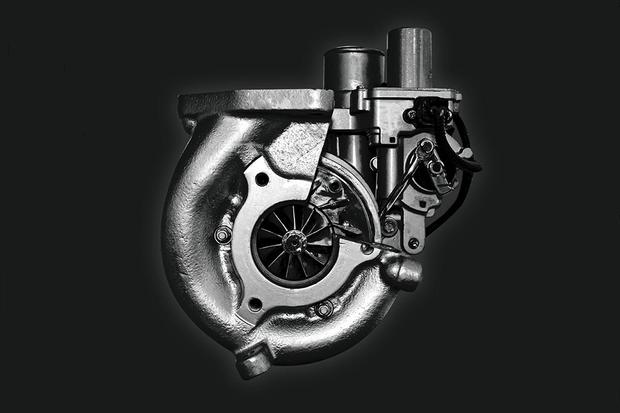 Should Your Next Car Have a Turbocharger? featured image large thumb0