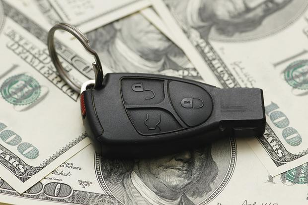 Buying a Car: What Factors Affect Your Car Insurance Rate? featured image large thumb0