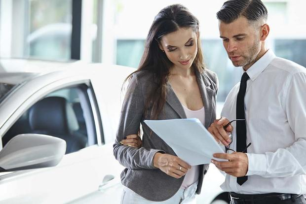 Buying a Car: Why Won't a Dealership Accept Your Offer? featured image large thumb0