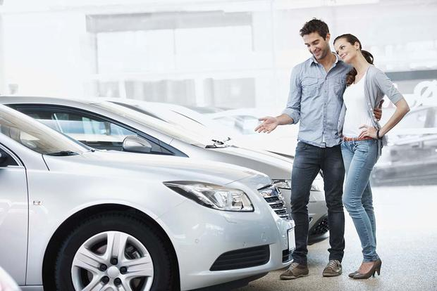 Buying a Car: Why You Might Want to Try a Different Brand featured image large thumb0