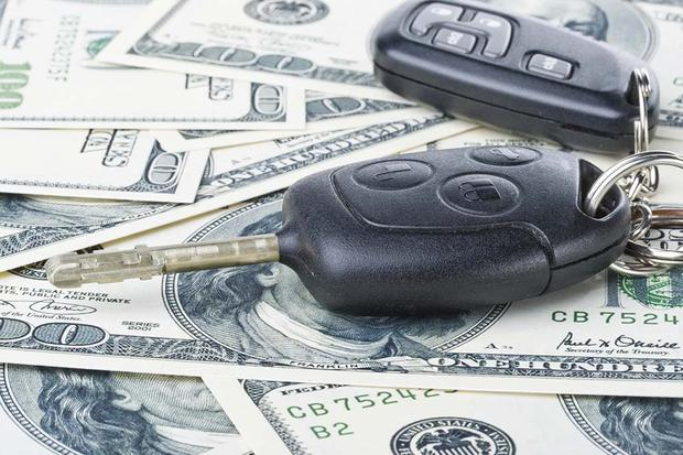 Selling a Car: How Can You Get the Most Money for Your Used Car? featured image large thumb0