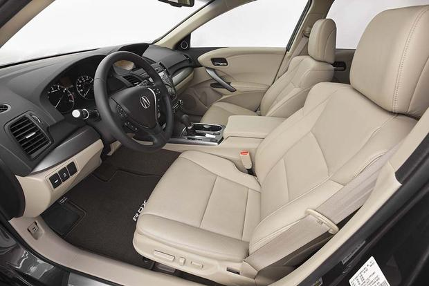 Leather Seats: Cheaper Than You Think featured image large thumb0