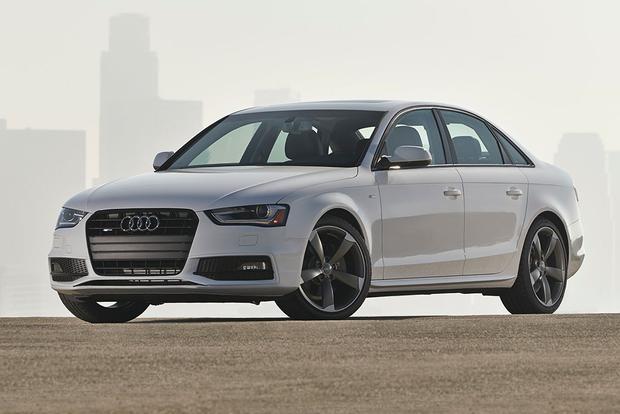 Money Matters Helpful Car Financing Tips Autotrader - Audi car loan