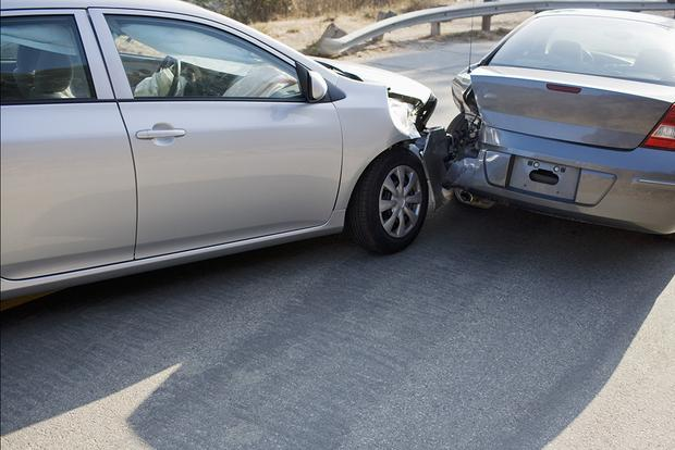Buying a Car: Why Should You Care If a Car Was in an Accident and Repaired? featured image large thumb0