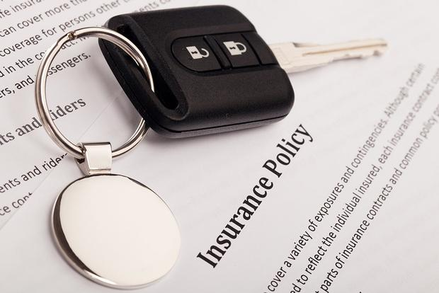 Car Insurance: 5 Things You Need to Know About Insuring Your Collectible featured image large thumb0