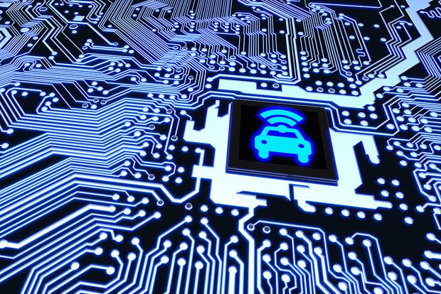 Hacking Your Car Is a Real Possibility featured image large thumb0