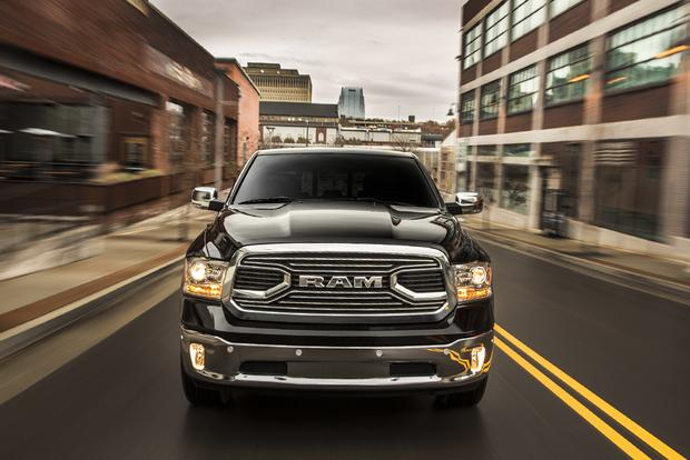 Which One Is It: Dodge Ram or RAM? featured image large thumb0