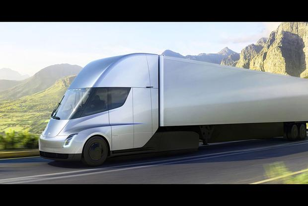 self driving cars how autonomous technology will disrupt the hauling industry autotrader. Black Bedroom Furniture Sets. Home Design Ideas