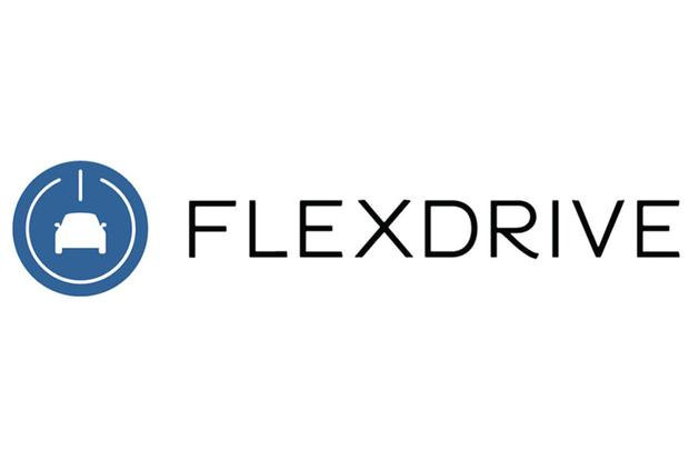 Flexdrive: Multiple Cars, No Commitments featured image large thumb0