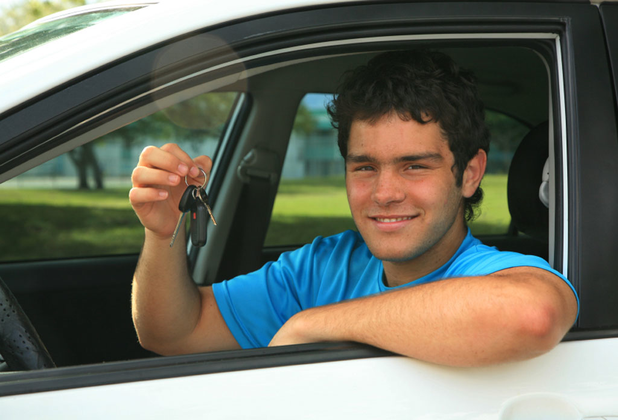 Buying a New Car for Your Grad featured image large thumb0