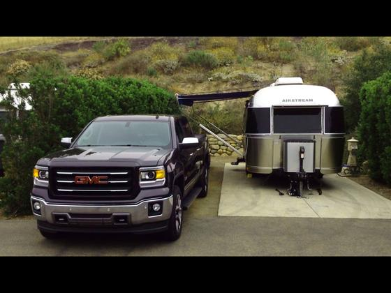 Towing Tips: Towing Capacity and Other Things to Consider featured image large thumb0