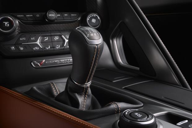 Can i still get a manual transmission autotrader for Interieur auto reinigen tips