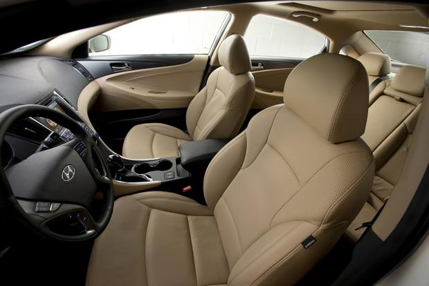 Most Comfortable Convertible Car Seat