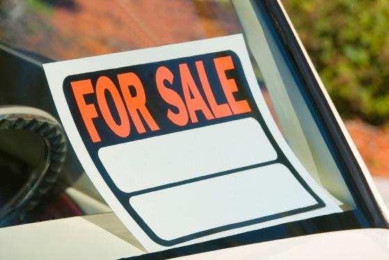 Buying a Used Car: Checking Wear Items featured image large thumb0