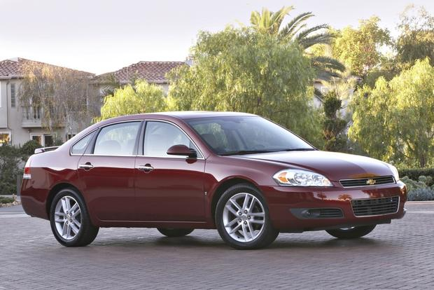 Buying a Car: Is It OK to Buy a Former Rental Car? featured image large thumb0