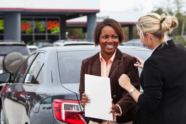 Buying a Car: 5 Ways to Get the Best Deal featured image large thumb0