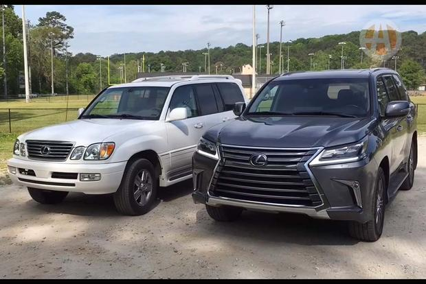 group index image armored click to lexus streit lx newsite open