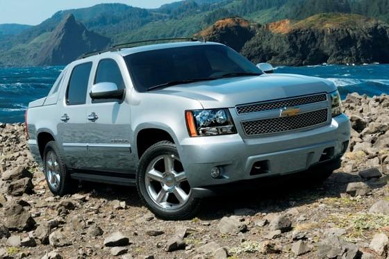 Deals on Trucks: February Edition featured image large thumb0