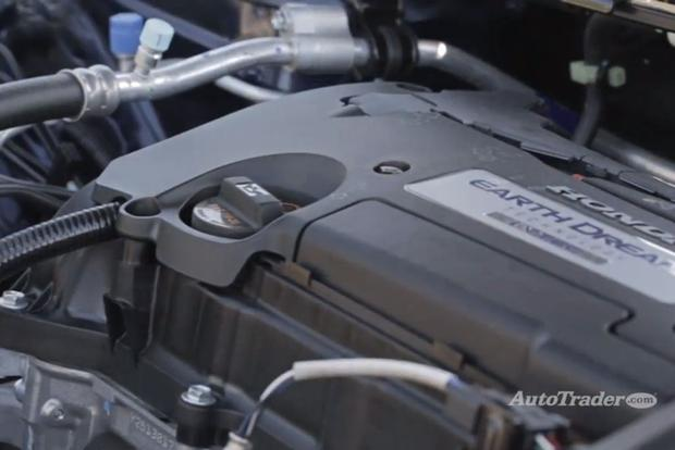 Definitions: 4-Cylinder Engine - Video featured image large thumb1