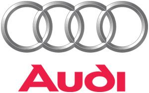 New Audi Cars featured image large thumb0
