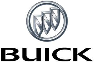 New Buick Cars featured image large thumb0