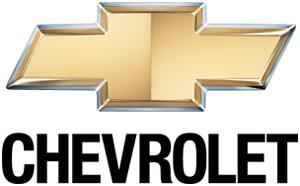 New Chevrolet Cars featured image large thumb0