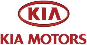 New Kia Cars featured image large thumb0