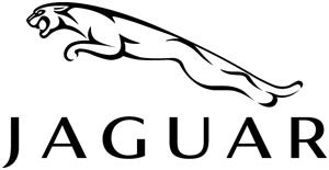 New Jaguar Cars featured image large thumb0
