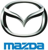 New Mazda Cars featured image large thumb0