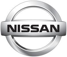 New Nissan Cars featured image large thumb0