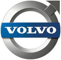 New Volvo Cars featured image large thumb0