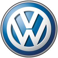 New Volkswagen Cars featured image large thumb0