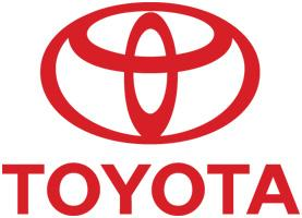 New Toyota Cars featured image large thumb0