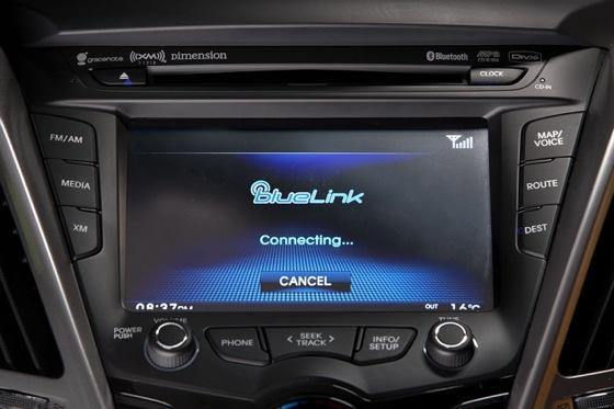 Hyundai Announces Blue Link Pricing featured image large thumb0