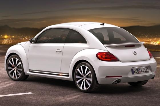 Volkswagen Develops Autopilot for Cars featured image large thumb0