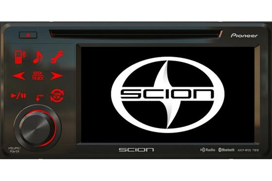 Scion Offers Pandora Radio in 2012 tC and xB featured image large thumb0